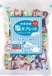 灼熱対策 塩タブレット 5ケース(1ケース12袋入り)