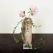 流木の花器、フラワーベース、4