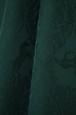グラースオリジナル色無地 ユニコーンダマスク 天鵞絨(びろうど)仕立て込