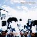 金谷ヒデユキ『Do The Rolling』CD