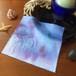 マイクロファイバークロス <深海 seabed >