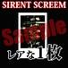 【チェキ・1枚】SIRENT SCREEM