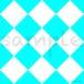 3-c-k1 1080 x 1080 pixel (jpg)