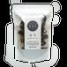 桑茶【茶葉・30グラム】