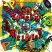 [CD] JUMBLIN' AIRLINES 2 / Pessor P.Peseta