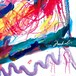 CD【Makali'i】