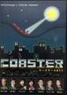 COASTER2017/DVD