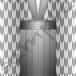 22-m 1080 x 1080 pixel (jpg)