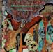 Japanese Original Rock Style」Miyanishi Keizo The Hundred Devils【CD】【特別価格】