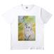 Chibimaru T Shirt