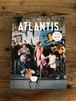 ATLANTIS 創刊号
