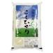 R2年産 コシヒカリ 10kg 白米(鳥取県産)