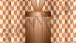 22-b-2 1280 x 720 pixel (jpg)