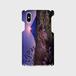 iPhone6Plus,7Plus/8Plus,Xケース(ツヤあり):15_ダイヤモンド富士(kagaya)