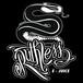 Ruthless E-JUICE Nicotine 0mg / 30ml