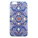iphone6 / 6s用ケース OWL