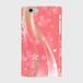 「SakuraShowerPink」