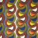アフリカンプリント 90 / African Waxprint 90