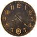 米国ハワードミラー社製時計 HM625-733