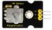アナログ回転センサーモジュール(Keyestudio製)