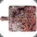 #024-008 動物系・植物系 iPhone8対応  オリジナルデザイン 《桜》 手帳型iPhoneケース ・ 手帳型スマホケース 全機種対応 作:秋夜 Xperia ARROWS AQUOS Galaxy HUAWEI Zenfone
