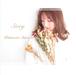 【NEW】1st album「Story」