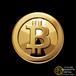 [受注製造]純金ビットコイン (2.0)  K24 Bitcoin Medal 2.0