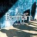Bentham Public EP