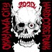 V.A CD[OKAYAMA CITY HARDCORE PUNK 2020]