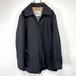 【Burberrys】Coat