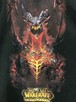 2010's WORLD OF WARCRAFT T's