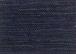 三河木綿 Color17