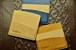 カードケース/ブルー