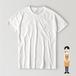 08-H T-shirt