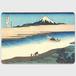 武州玉川 MacBookステッカー MacBook 12inch コーティングあり  りんごマークなし