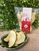 リンゴチップ_グラニースミス(信州産特別栽培)