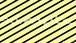 4-c3-h1-2 1280 x 720 pixel (jpg)