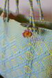 3:corsage**daisy