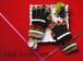 クレジット決済以外も可「ストロベリーフィンガー手袋」印刷物 編み図(印刷料・送料込み)
