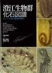 澄江生物群化石図譜 X・ホウ 他 朝倉書店 新品