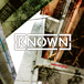 CD[KNOWN]