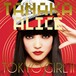 TANAKA ALICE  /  『TOKYO GIRL II』【CD】