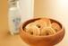 オブセ牛乳焼きドーナツ12個