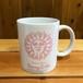 サニーマグカップ