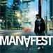 【USED】MANAFEST / Glory