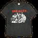 """""""Kool & The Gang / Forever"""" Vintage Tee Used"""