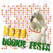 "DOOKIE FESTA 2nd mini album ""hoop"""