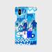 おでかけiPhoneケース