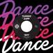 (7inch)Tuxedo(Mayer Hawthone+Jake One)feat. ZAPP「SHY」