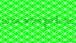 10-n-2 1280 x 720 pixel (jpg)